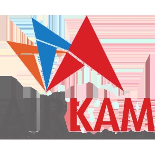 https://www.kibriskargo.com/wp-content/uploads/2020/12/airkam.png