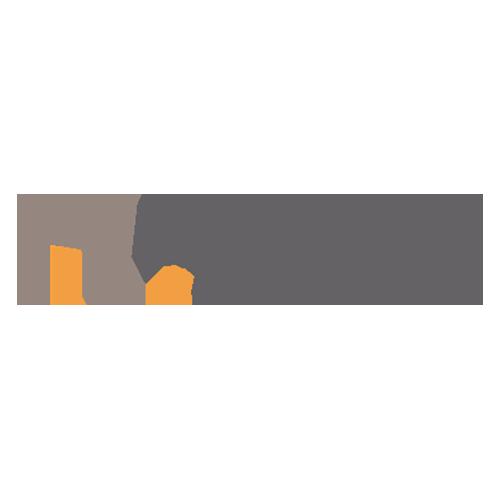 https://www.kibriskargo.com/wp-content/uploads/2020/12/alu_denizalp.png