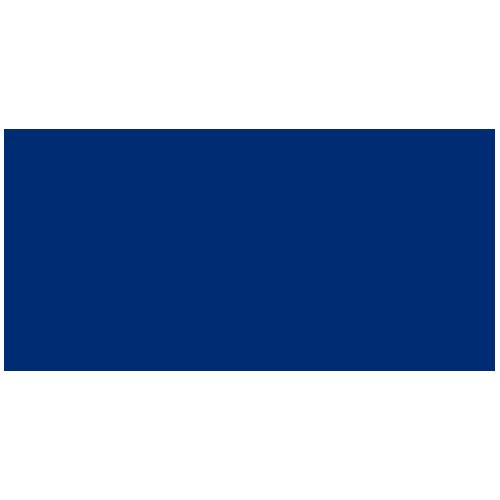 https://www.kibriskargo.com/wp-content/uploads/2020/12/anadolu_efes.png