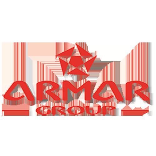 https://www.kibriskargo.com/wp-content/uploads/2020/12/armar-1.png