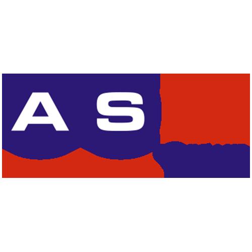 https://www.kibriskargo.com/wp-content/uploads/2020/12/asel_group.png