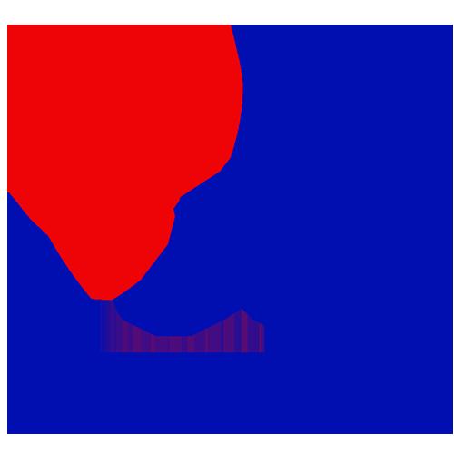 https://www.kibriskargo.com/wp-content/uploads/2020/12/ektam.png