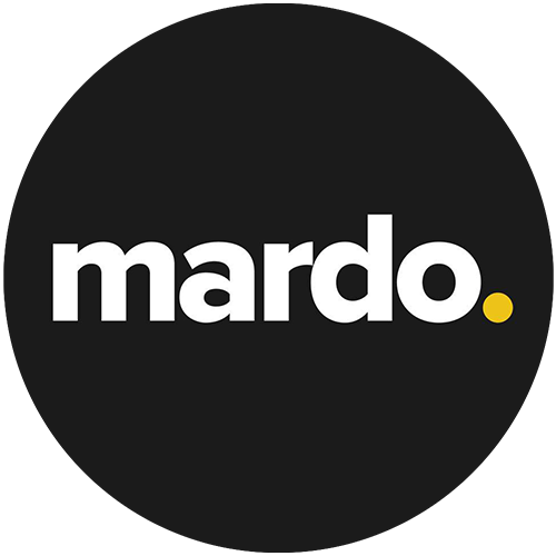 https://www.kibriskargo.com/wp-content/uploads/2020/12/mardo.png