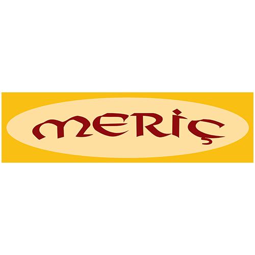 https://www.kibriskargo.com/wp-content/uploads/2020/12/meric.png