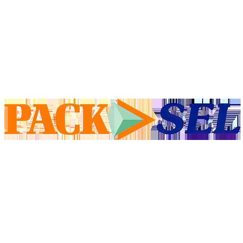https://www.kibriskargo.com/wp-content/uploads/2020/12/pack_sel.png