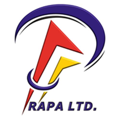 https://www.kibriskargo.com/wp-content/uploads/2020/12/rapa-1.png